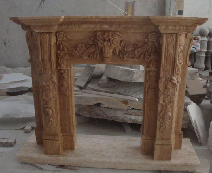 """175 best arch salvage/""""old crap"""" images on pinterest 