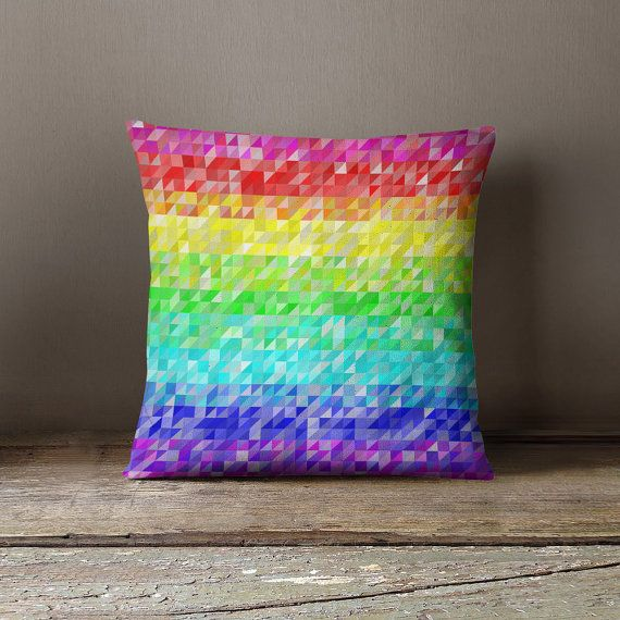 27 Best Images About Gay Pride Jewelry Diy Jewelry