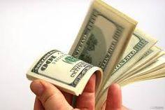 Una forma sencilla y fácil de decir oración para conseguir dinero rápido te ayudará a combatir esa pava que tienes y lograrás obtener lo que deseas de...