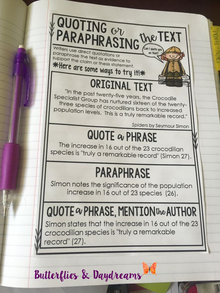 paraphrasing essay writing Welcome to paraphrase online paraphrasing tool - the best free article, sentence and paragraph rephrasing software  facilitate essay writing, expand your blogs .