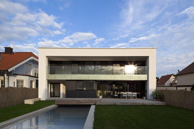 Les 25 meilleures idées concernant Maison Préfabriquée sur Pinterest Conception de toit moderne # Maison Bois Préfabriquée