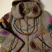 Картинки по запросу комбинированные куртки из кожи и ткани