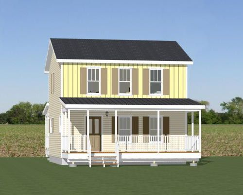 24x24 house 24x24h6c 1 086 sq ft excellent floor