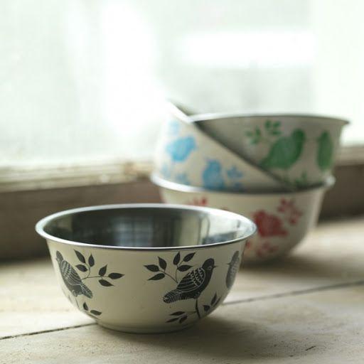 25 beste idee n over blauw witte keukens op pinterest pools aardewerk blauw en wit en gember - Witte pool liner ...