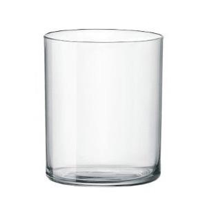 Pahar apa din colectia Aere Cristallino