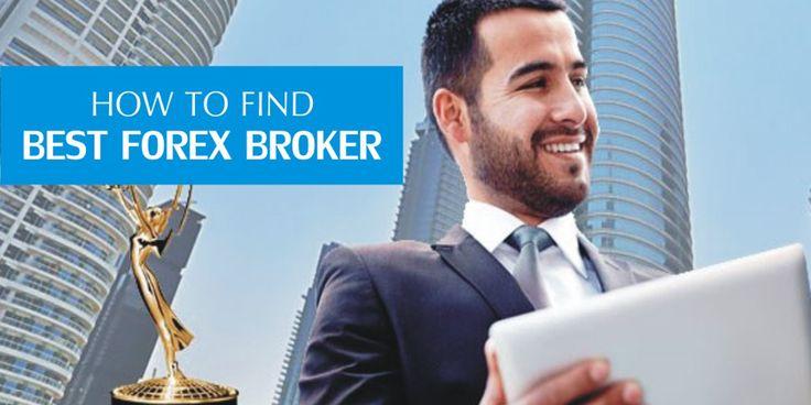 MEMILIH broker forex bukan perkara mudah. Ada banyak broker yang harus dipertimbangkan dan semua memiliki kelebihan. Jika sudah menemukan beberapa alternatif, tapi masih bingung dalam memilih salah satunya, baca dulu artikel ini.