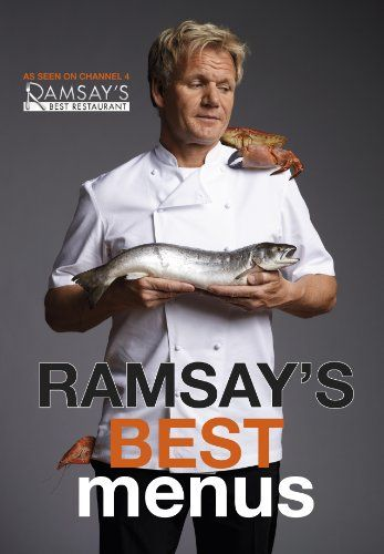 Who is Gordon James Ramsay? The entertainment and cooking world know Gordon Ramsay as a Scottish chef, television personality and restaurateur.[2] He has been awarded 12 Michelin stars.[3] Ramsay i…