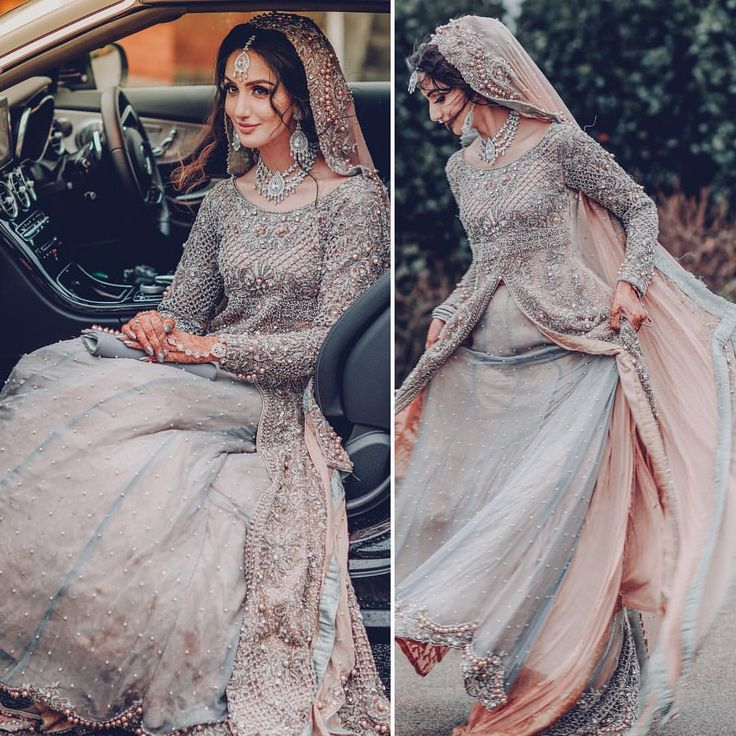 """Photography And Cinematography on Instagram: """"Enchanted !! Fatima + Julkar Image by :Zeeshan Siddique Makeup by : Areeba Nazir Outfit : Design quarter bradford Location : Liverpool…"""""""