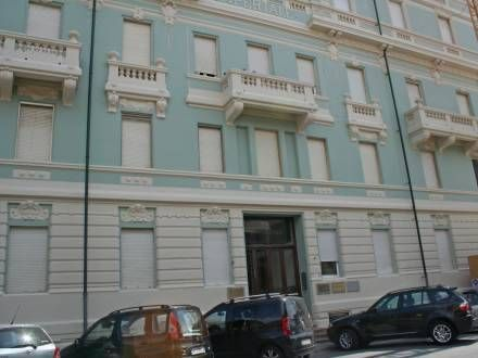 Pin di graziella sigali su Viareggio Liberty Hotel, Foto