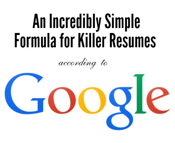 73 best HOW TO CREATE A KILLER RESUME images on Pinterest - resumes for career changers