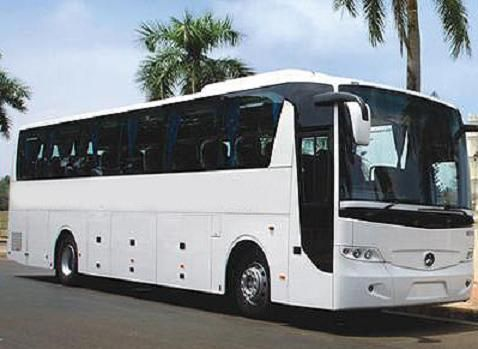 Cook Islands & Rarotonga Airport Car Hire is the leading provider of bus & coach rental services. Looking for affordable travel solution, get a quote online.