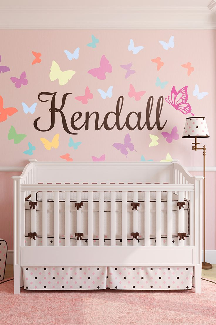 Best Wall Art And Murals Images On Pinterest - Custom vinyl wall decals quotes   how to remove