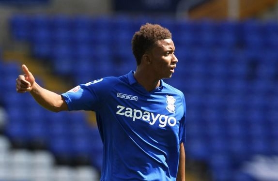 Scouting Report: Demarai Gray - The Birmingham star wanted by Arsenal, Liverpool and Spurs - http://www.squawka.com/news/demarai-gray-scouting-report-the-birmingham-star-wanted-by-arsenal-liverpool-and-tottenham/251304#Q8iGJhRmr8bdG28u.99 #AFC #LFC #THFC #EPL