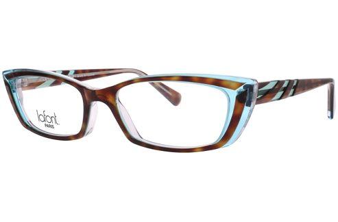 Best 25+ Designer Glasses Frames ideas on Pinterest ...