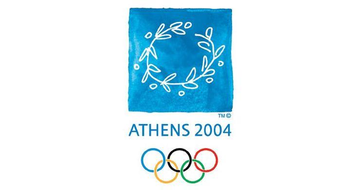 2004 - ATHENS, Greece