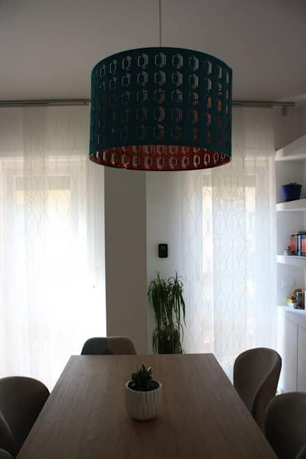 Pi di 25 fantastiche idee su sala da pranzo su pinterest for Pianta della sala da pranzo