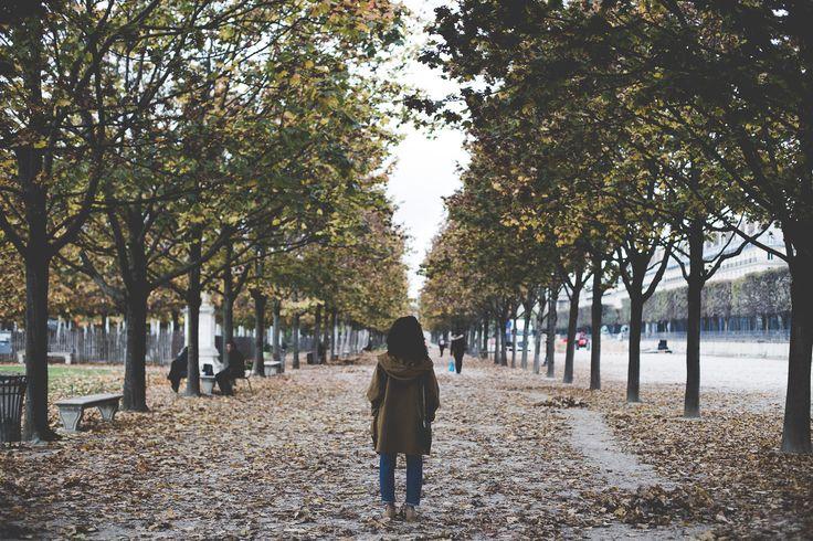Autumn feelings http://www.julinfinity.com