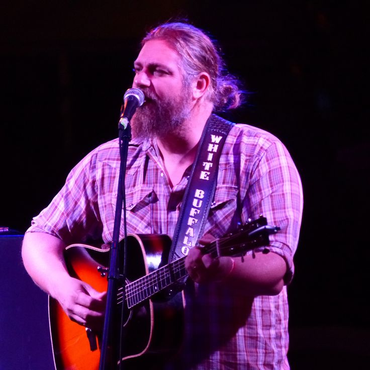 82 best The White Buffalo /Jake Smith images on Pinterest ...