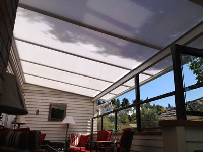 Best 1000 Images About Garage Roof Deck On Pinterest Rooftop 400 x 300