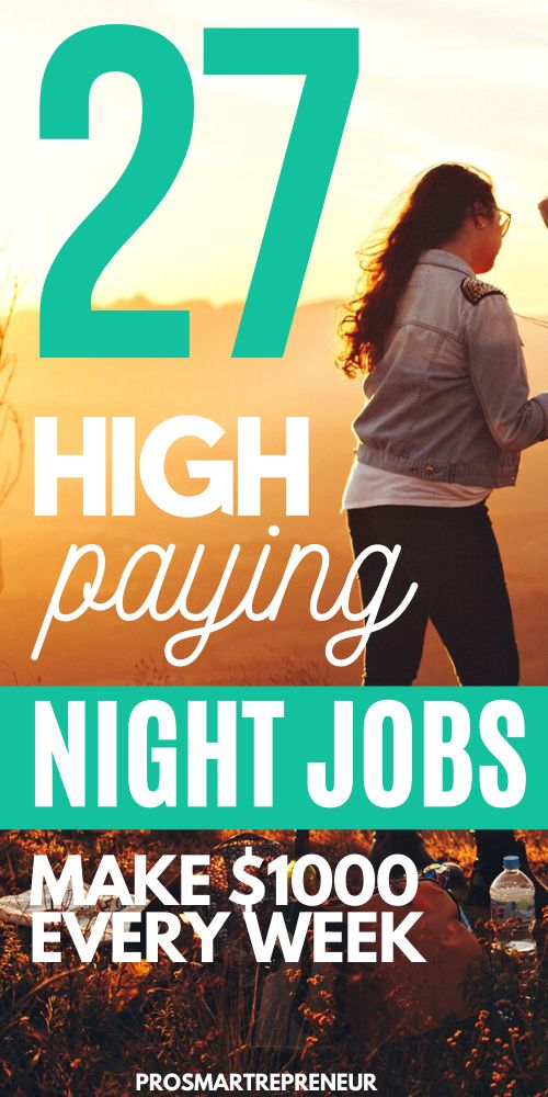 If you are looking to work late night from home, there are many late night work from home jobs you can choose from which are both flexible and lucrative. Legit work from home jobs, online jobs, part time work from home jobs, money making side hustle ideas, late night jobs to earn extra cash on the side. If you're looking for #workfromhomecareers  #workfromhomecompanies will help you make $1000 or more every week. #freelancingjobs #remotejobsathome