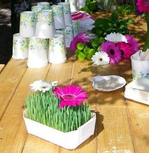 Salon De Jardin Azua   As 25 Melhores Ideias De Faire Pousser La Barbe So No Pinterest
