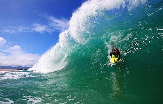 http://www.surfertoday.com/images/stories/southafricabodyboard.jpg