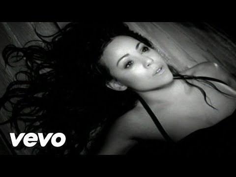 Mariah Carey's official music video for 'My All'. Click to listen to Mariah Carey on Spotify: http://smarturl.it/MariahCareySpotify?IQid=MCareyMA As featured...