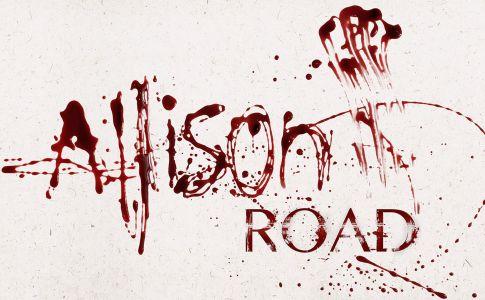 allison-road-pc-2016-logo-485x300.png (485×300)