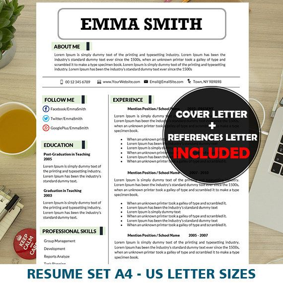 Doc624585 Resume Words for Teachers 78 ideas about Teaching – Resume Words for Teachers