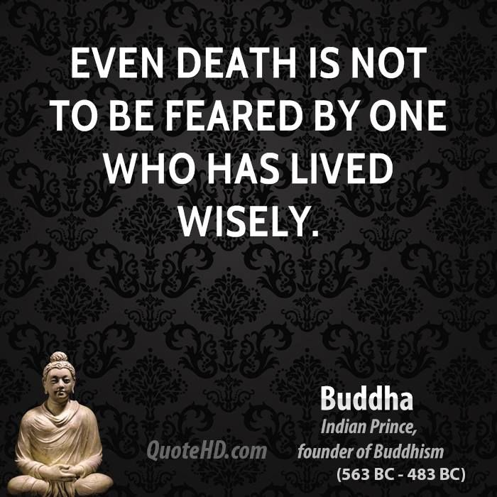 Buddha Quotes On Death Quotesgram: Best 25+ Buddha Death Ideas On Pinterest