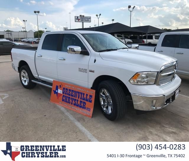 Pin By Greenville Chrysler Jeep Dodge Ram On Customer Reviews