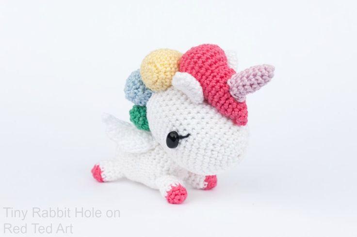 301 best Crochet images by Laura Barreto on Pinterest   Filet ...