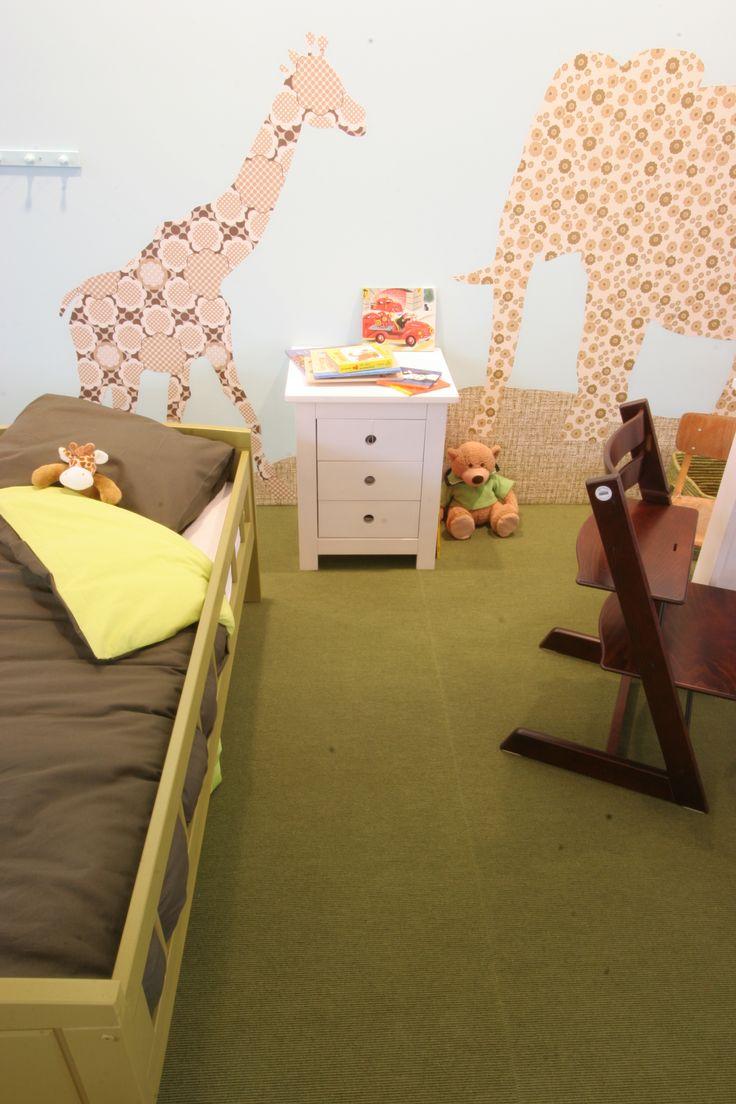 Meer dan 1000 ideeën over bruin tapijt op pinterest   blauwe ...