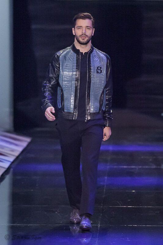 SHIYAN весна-лето 2015 показ на Неделе моды в Москве  #SHIYAN #НеделеМодывМоскве #MFW #весналето2015 #SS2015 #SpringSummer2015