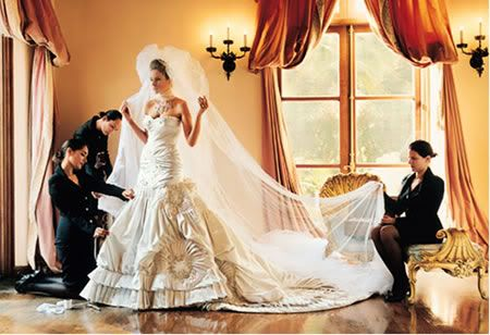 If you want to plan your wedding function and looking for some wedding planner then you can visit Post2Find. Here you can get online classified of wedding planners.  To Know More Visit - http://adsindia.post2find.com/wedding-planners-cat-127