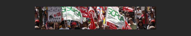 Una persona muere en accidente Cazadores , Telde | Noticias Canarias España y el Mundo