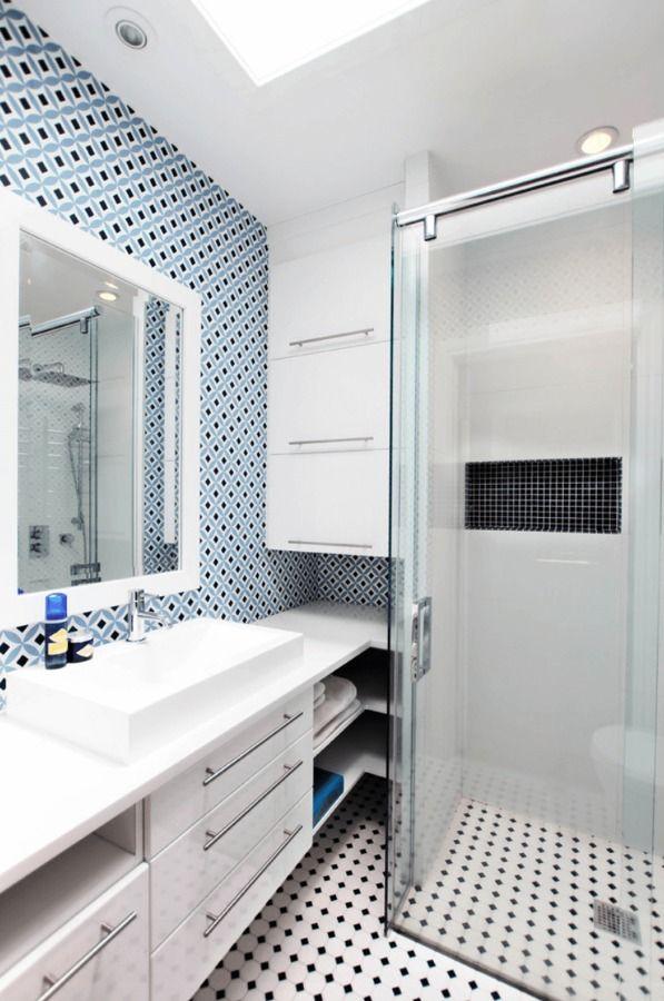 Armário de banheiro                                                       …