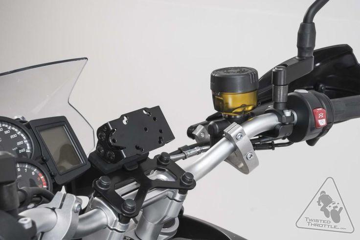 sw-motech-gps-holder-bmw-f650gs-f700gs-f800gs