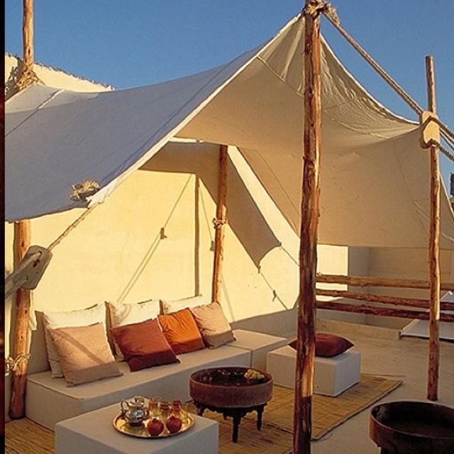 160 best Burning Man Camp images on Pinterest | Burning ...