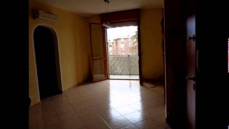 S.Cesario Sul Panaro Vendesi Appartamento rif.419/AN