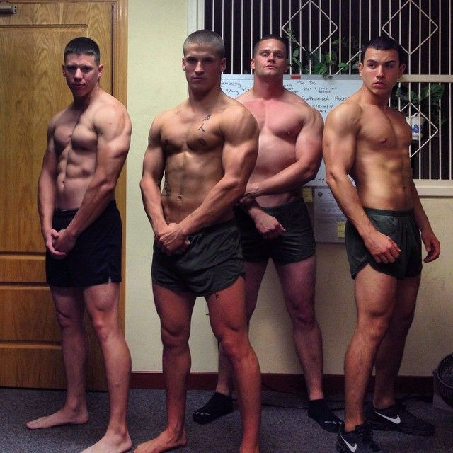 Dirty Gay Guys 23