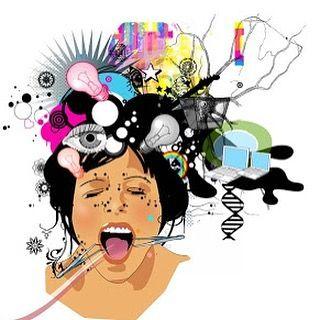 (XXXIII/MMXVII) La Postergación Eterna Enemiga.  Según la Real Academia de Lengua Española: Postergar v. tr. Dejar una cosa para hacerla después de otra a la que debería preceder. Aplazar posponer. La postergación es un problema muy común. Te ha pasado que sabes que debes empezar un trabajo pero lo dejas para mañana? O Quizás Te has dicho millones de veces que vas a empezar el gym pero cuando llega el día te decís a vos misma mañana empiezo? En realidad esto es más común de lo que parece. Es…