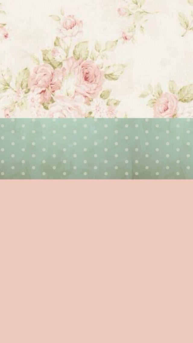 Cellphone backgrounds 142 pinterest iphone wallpaper voltagebd Choice Image