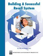 """You can attempt to uncover """"cracks"""" in your recall system by running a report in your #dental #management software.  If you find patient retention is hovering below the industry standard of 95%, this means you are spending too much effort in attracting new patients to your dental practice and not enough effort maintaining an effective recall system."""