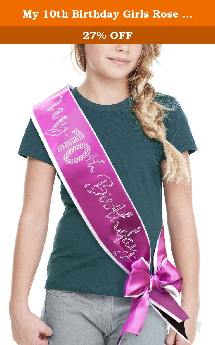 fashion easts 10th birthday - 700×975