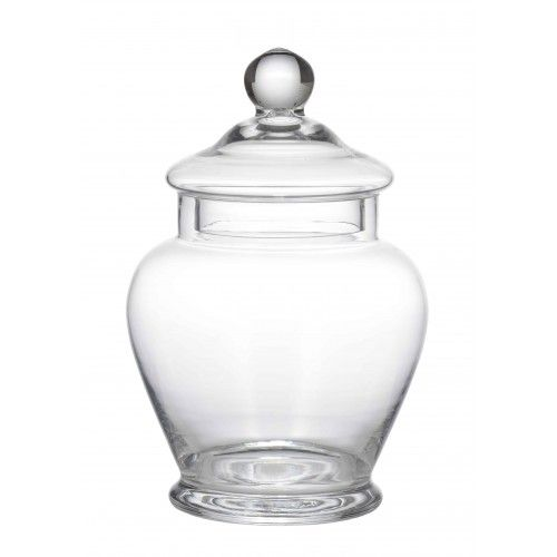 Newport Candy Jar 25cm
