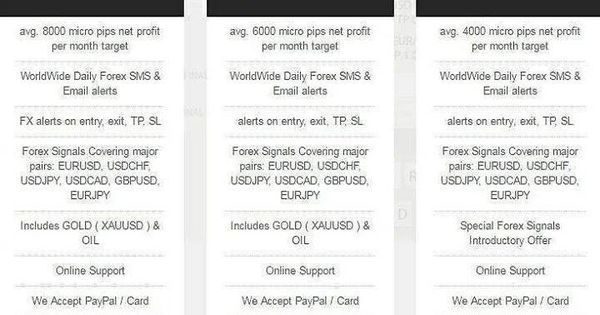 Https://www.fxpremiere.com Subscribe for daily forex signals including oil and gold. Gas signals coming soon #forex #fx #forexclass #forexstrategies #fxsignals #liveforexsignals #forexclass #forexsignalssms #forexstrategies #forextrading #buyforexsignals #freeforexsignals (view on Instagram https://www.instagram.com/p/BTO35lBgNag/)