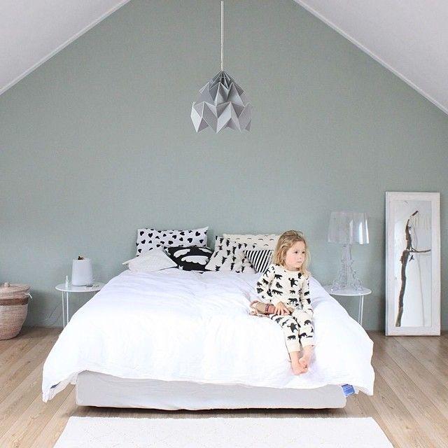 Meer dan 1000 idee n over slaapkamer muur kleuren op pinterest diep paarse slaapkamers - Kleur kamer volwassen foto ...