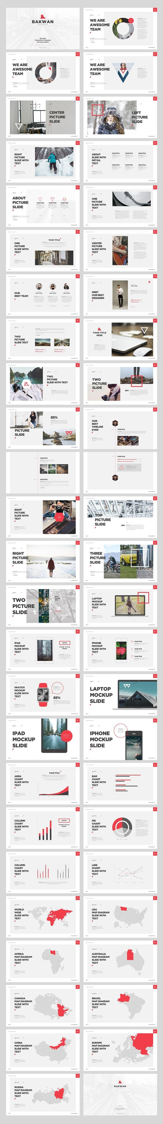 This is! An unique presentation template for commercial enterprise or personal use, one of creative industry, business, technology and many more.