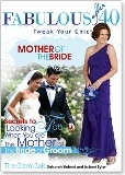 """The Glam Gals present """"Top 5 Mother of the Bride Trends"""""""